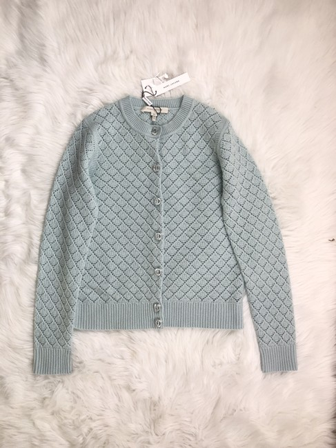 Marc Jacobs Cardigan