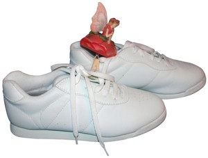 Actives Sneakers Running New Tennis White Athletic