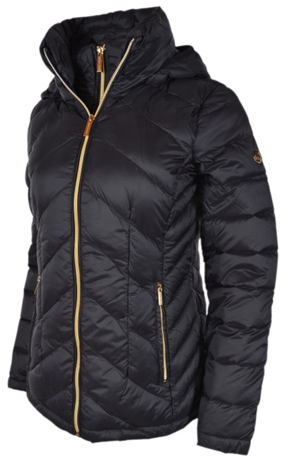 Preload https://img-static.tradesy.com/item/24486608/michael-michael-kors-black-new-quilted-nylon-packable-hooded-down-puffer-jacket-coat-size-0-xs-0-0-650-650.jpg
