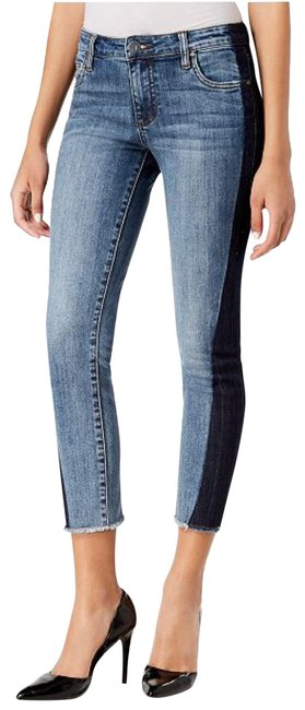 Preload https://img-static.tradesy.com/item/24486696/kut-from-the-kloth-blue-medium-wash-reese-jeanssz10nwt-straight-leg-jeans-size-10-m-31-0-1-650-650.jpg