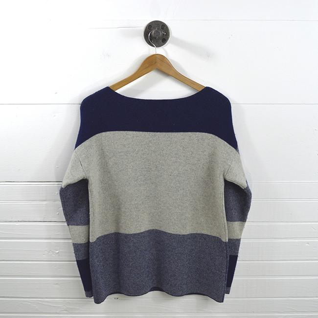 Vince Holiday Fall Winter Casual Date Night Sweater