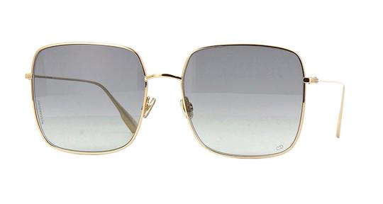 Preload https://img-static.tradesy.com/item/24486781/dior-gold-gray-lens-square-stellaire-1-style-0001i-free-shipping-oversized-sunglasses-0-0-540-540.jpg