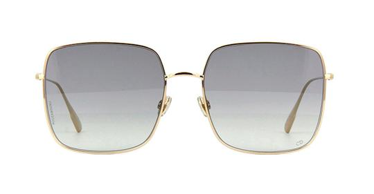 Preload https://img-static.tradesy.com/item/24486791/dior-gold-gray-lens-square-stellaire-1-style-0001i-free-shipping-oversized-sunglasses-0-0-540-540.jpg