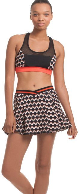 Preload https://img-static.tradesy.com/item/24486792/trina-turk-multicolor-recreation-chevron-tennis-activewear-bottoms-size-2-xs-0-1-650-650.jpg