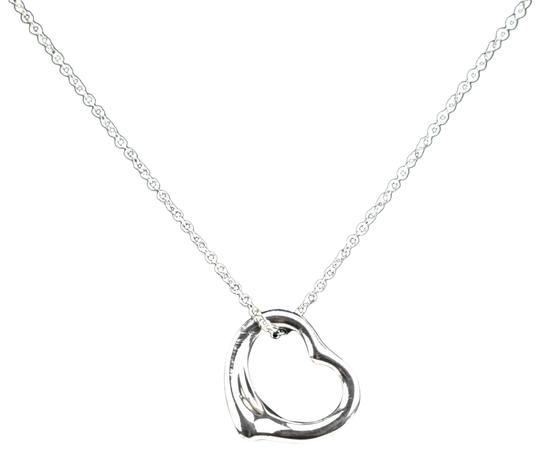 Preload https://img-static.tradesy.com/item/24486851/tiffany-and-co-elsa-peretti-sterling-silver-open-heart-qq-necklace-0-1-540-540.jpg