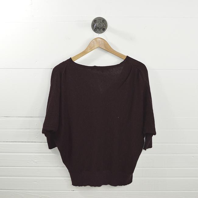 Vince Fall Winter Holiday Date Night Night Out Sweater
