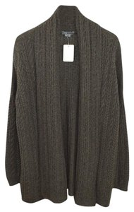 Vince Fall Winter Holiday Casual Cardigan