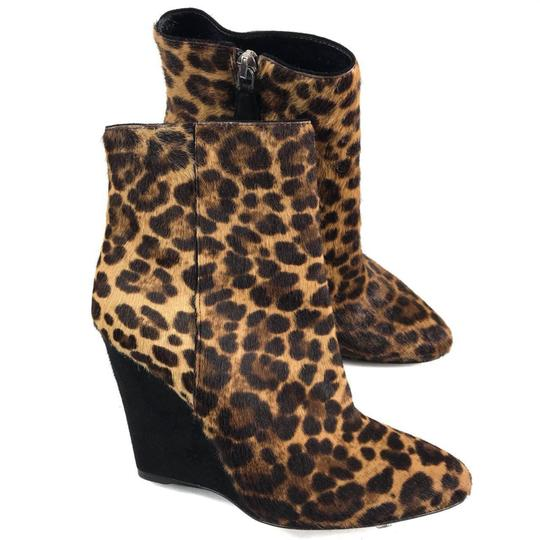 Preload https://img-static.tradesy.com/item/24487134/prada-brown-black-milano-women-s-leopard-print-wedge-ankle-new-bootsbooties-size-us-6-regular-m-b-0-0-540-540.jpg