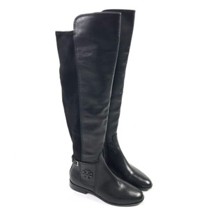 e509ee924438 Tory Burch Riding Boots - Up to 70% off at Tradesy (Page 14)