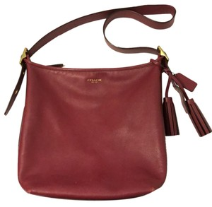 Coach 1941 Shoulder Bag
