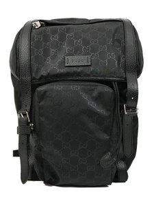 Gucci 510336 Bags Backpack
