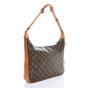 Louis Vuitton Boulogne Artsy Sully Bologne Bagatele Shoulder Bag