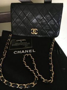 94fba1c379c9 Chanel Mini Bags - Up to 70% off at Tradesy (Page 12)