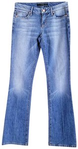 JOE'S Jeans Organic Honey Boot Cut Jeans-Medium Wash