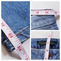 JOE'S Jeans Organic Honey Boot Cut Jeans-Medium Wash Image 6
