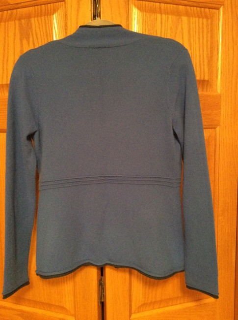 Magaschoni Cashmere Twin Set Excellent Condition Sweater Image 5