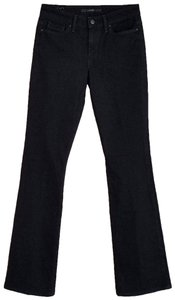 JOE'S Jeans Muse Tate High Rise Boot Cut Jeans