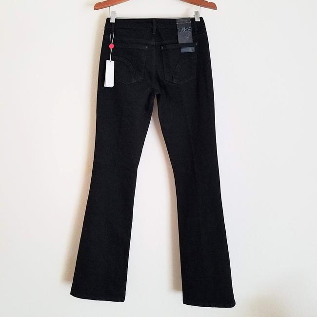 JOE'S Jeans Muse Tate High Rise Boot Cut Jeans Image 1
