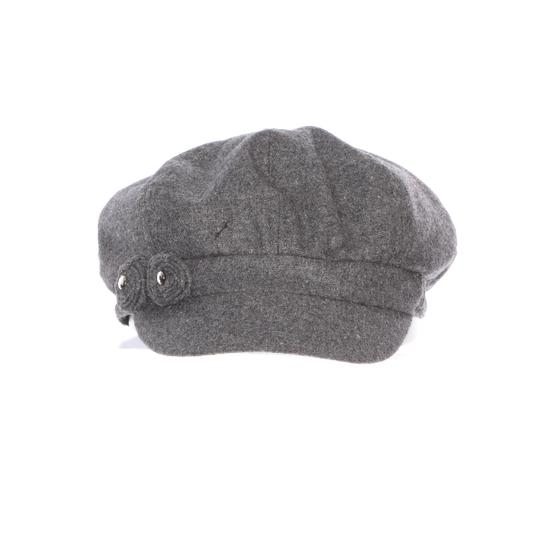 Preload https://img-static.tradesy.com/item/24488176/calvin-klein-gray-wool-cowboy-hat-0-1-540-540.jpg