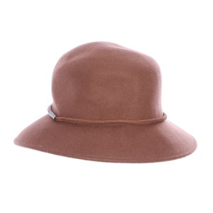 1087813c7d2 Brown Nine West Hats - Up to 70% off at Tradesy