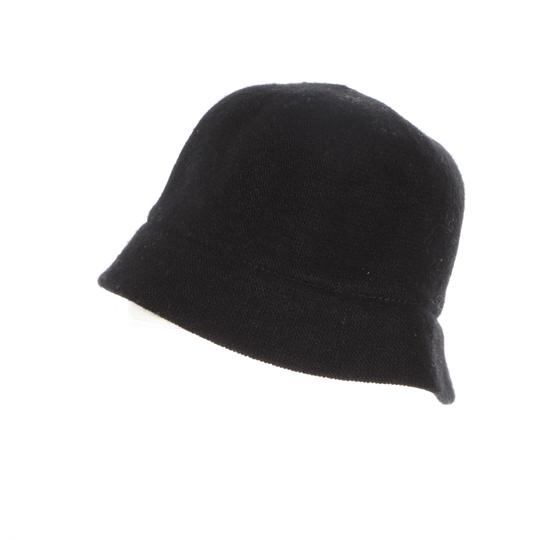 August Hat Company August Hat Company Melton Cloche Image 1