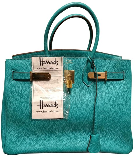 Preload https://img-static.tradesy.com/item/24488371/hermes-birkin-togo-35-gold-hardware-purse-with-gift-receipt-turquoise-leather-satchel-0-1-540-540.jpg