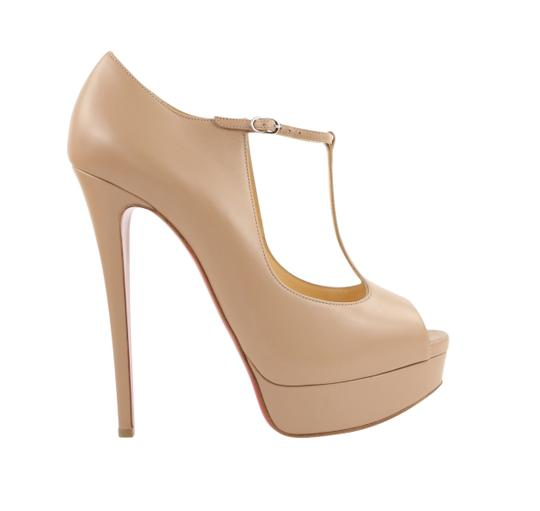 Preload https://img-static.tradesy.com/item/24488378/christian-louboutin-beige-altapoppins-150-calf-pumps-size-eu-405-approx-us-105-regular-m-b-0-1-540-540.jpg