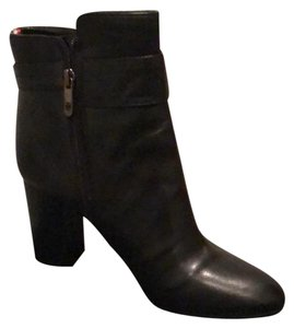 03e2813e54d7 Tommy Hilfiger Boots   Booties - Up to 90% off at Tradesy