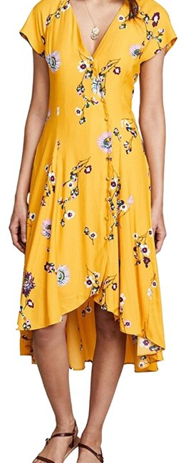 Preload https://img-static.tradesy.com/item/24488492/free-people-floral-mid-length-casual-maxi-dress-size-2-xs-0-1-650-650.jpg