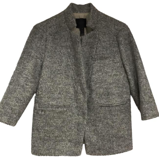 Preload https://img-static.tradesy.com/item/24488584/jcrew-new-collection-regent-wool-coat-size-6-s-0-1-650-650.jpg
