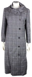 Carolina Herrera Trench Coat