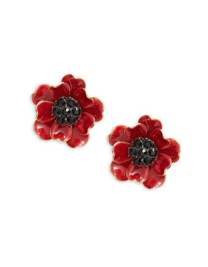 Preload https://img-static.tradesy.com/item/24488835/kate-spade-red-poppies-earrings-0-0-540-540.jpg