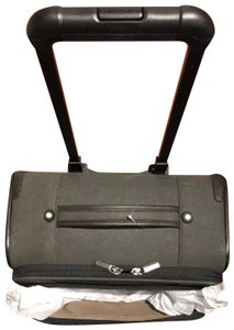 Briggs & Riley Travel Bag