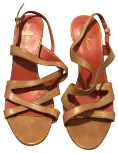 8d9b64ebe662 Cole Haan Sandals - Up to 90% off at Tradesy