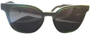 RAEN RAEN Squire Sunglasses