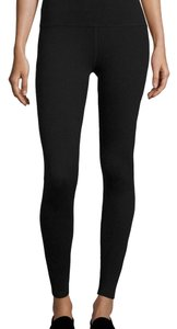 Beyond Yoga Beyond Yoga Black Legging