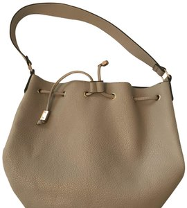 Nordstrom Hobo Bag