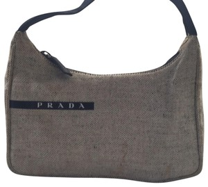 5daa3d95b1bc Prada Bags - Up to 90% off at Tradesy (Page 2)