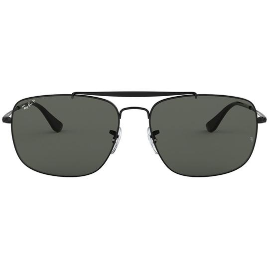 Ray-Ban Square Style Image 1