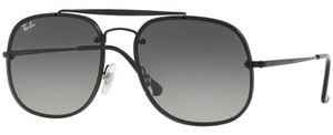 Ray-Ban Lens Square Style - item med img
