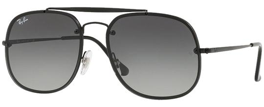 Preload https://img-static.tradesy.com/item/24490472/ray-ban-black-w-light-grey-gradient-lens-square-style-sunglasses-0-3-540-540.jpg