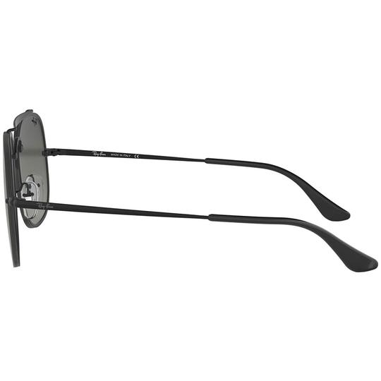 Ray-Ban Square Style Image 2