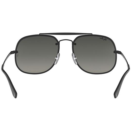 Ray-Ban Square Style Image 3