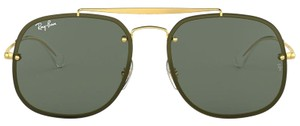 Ray-Ban Square Style