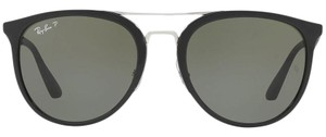 Ray-Ban Round Style