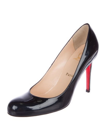 Preload https://img-static.tradesy.com/item/24491028/christian-louboutin-black-new-patent-leather-round-toe-75-pumps-size-eu-375-approx-us-75-regular-m-b-0-0-540-540.jpg