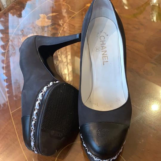 Chanel Pumps Image 10