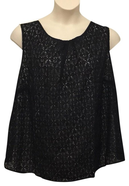 Preload https://img-static.tradesy.com/item/24491077/the-limited-blackmarshmallow-beige-or-off-white-lace-front-camisole-tank-topcami-size-22-plus-2x-0-1-650-650.jpg