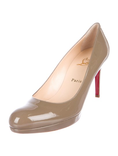 Preload https://img-static.tradesy.com/item/24491250/christian-louboutin-new-patent-leather-round-toe-11-pumps-size-eu-41-approx-us-11-regular-m-b-0-0-540-540.jpg