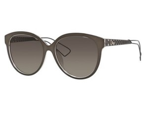 a79f3a7d5c97b Dior Sunglasses on Sale - Up to 70% off at Tradesy (Page 22)